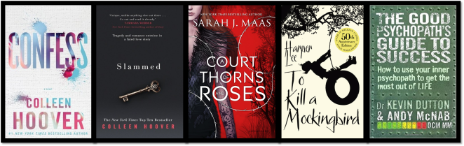TTT Best Books of 2015 So Far