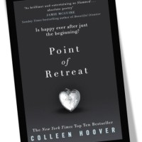 Review: Point of Retreat