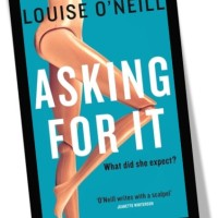 Review: Asking For It