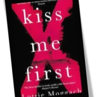 Review: Kiss Me First