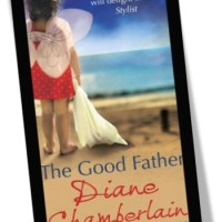 Review: The Good Father