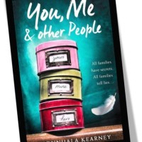 Review: You, Me and Other People