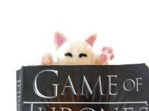 https://www.etsy.com/uk/listing/254103225/peeking-waving-kitty-bookmark-white