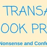 The Transatlantic Book Project