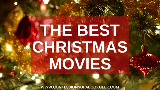 20 of the Best Christmas Movies