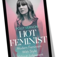 Review: Hot Feminist