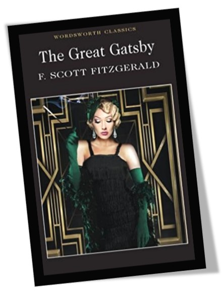 The Great Gatsby Book Cover.png