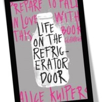 Review: Life on the Refrigerator Door