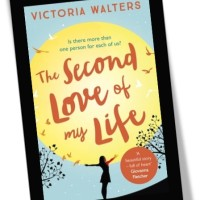 Review: The Second Love of My Life