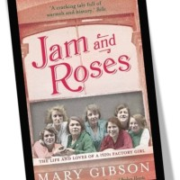 Review: Jam and Roses