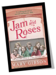 Check out my review for Jam and Roses - https://confessionsofabookgeek.com/2016/07/18/review-jam-and-roses/