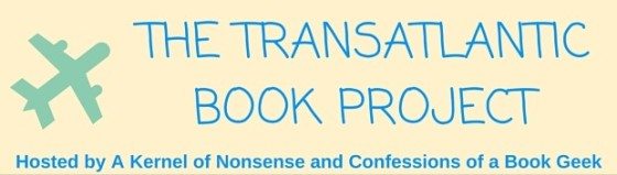 Transatlantic Book Project