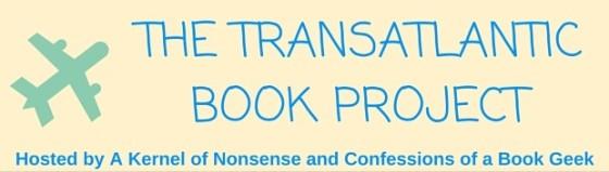 Transatlantic Book Project