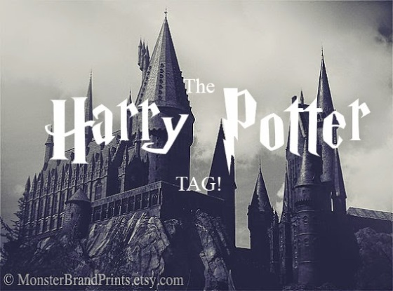 the-harry-potter-tag
