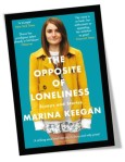 the-opposite-of-loneliness-book-cover