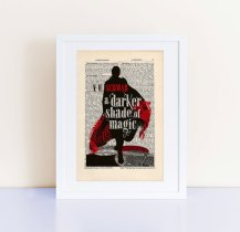 a-darker-shade-of-magic-v-e-schwab-print
