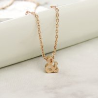 ampersand-necklace