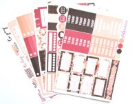 autumn-planner-sticker-kit