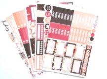 autumn-planner-sticker-kit