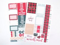 cozy-planner-sticker-set