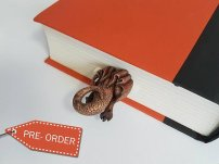 dragon-legs-bookmark