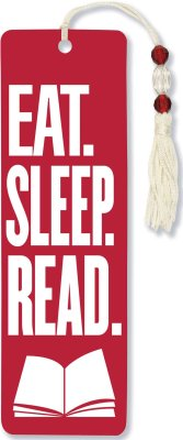eat-sleep-read-bookmark
