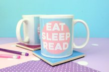eat-sleep-read-mug