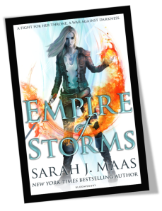 empire-of-storms-book-cover