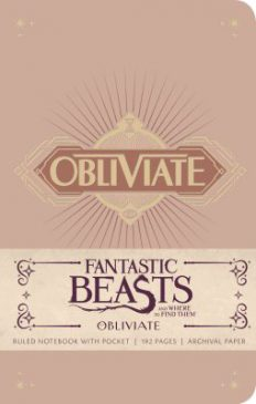 fantastic-beasts-and-where-to-find-them-notebooks