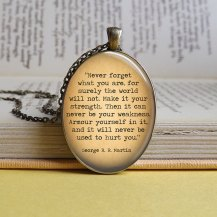 george-r-r-martin-quote-necklace