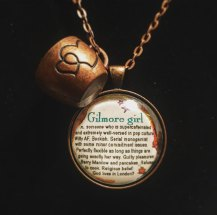 gilmore-girl-necklace