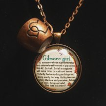 gilmore-girl-necklace