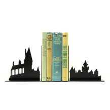 harry-potter-castle-book-ends