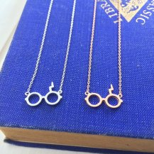 harry-potter-glasses-necklace