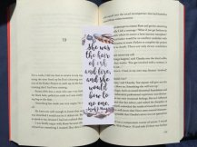 heir-of-ash-and-fire-bookmark