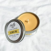 hogsmeade-candle