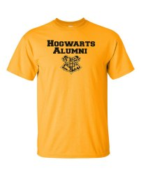 https://www.etsy.com/uk/listing/210169568/hogwarts-alumni-t-shirt-harry-potter?ref=shop_home_active_2