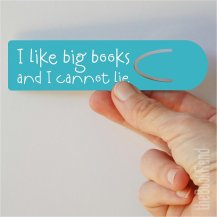 i-like-big-books-bookmark