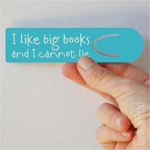 i-like-big-books-bookmark