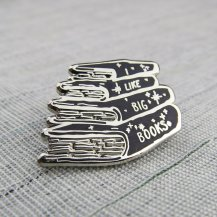 i-like-big-books-pin