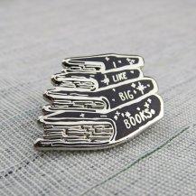 i-like-big-books-pin