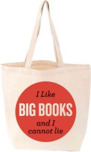i-like-big-books-tote-bag