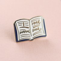 i-read-banned-books-pin