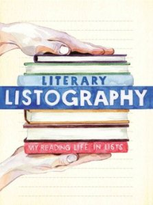 literary-listography