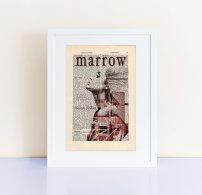 marrow-tarryn-fisher-print