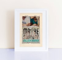 maybe-someday-colleen-hoover-print