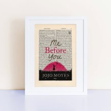 me-before-you-jojo-moyes-print
