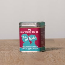 pride-and-prejudice-tea