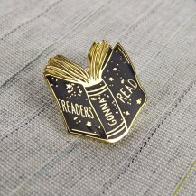 readers-gonna-read-pin