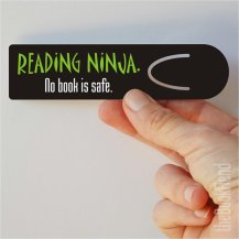 reading-ninja-book-mark